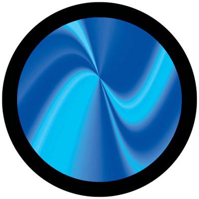Bluebreeze Goodwin Lighting - Apollo Glass Gobo #C2-0107