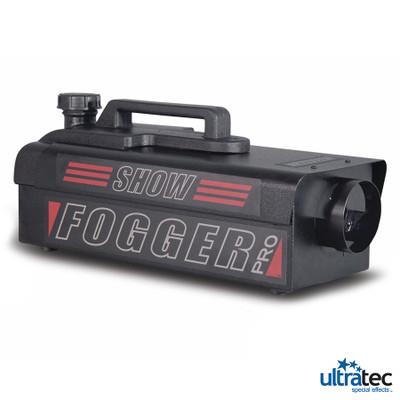 Ultratec Show Fogger Pro