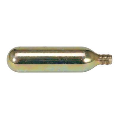 Ultratec 16 Gram CO2 Cartridge