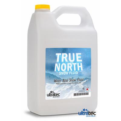 Ultratec True North Snow Fluid
