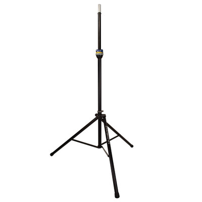 Ultimate Support TS99B Tripod with Telelock Collar