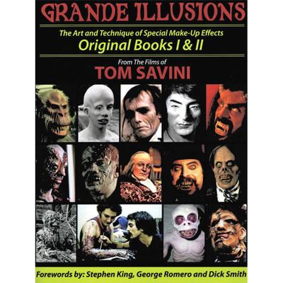 Grande Illusions I & II