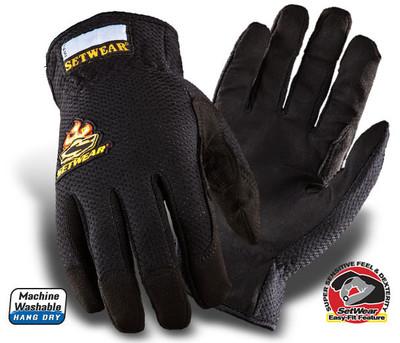 SetWear Easy Fit Gloves