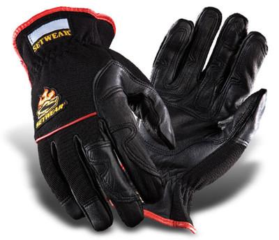 SetWear Hot Hand Gloves