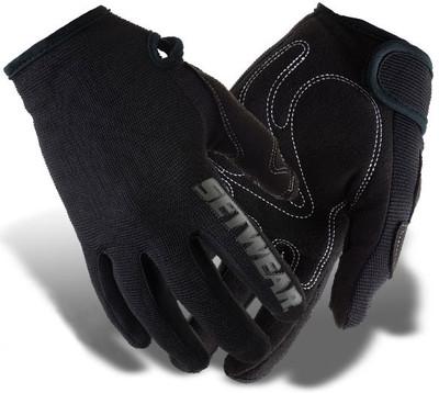 SetWear Stealth Gloves