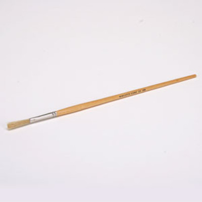 """Natural Scenic Lining (Fitch) Brush -   1/4"""""""