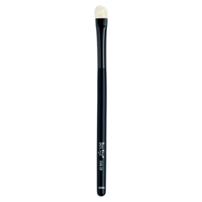 Ben Nye Eye Sculpting Brush