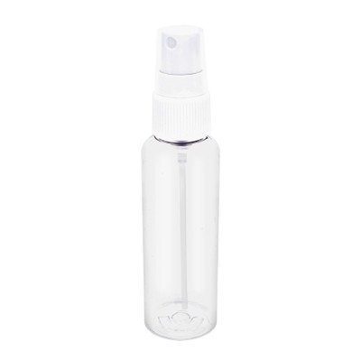 Ben Nye Spritzer Bottle 2oz