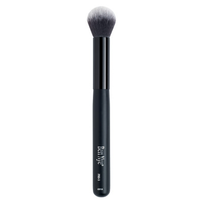 Ben Nye Complexion Brush