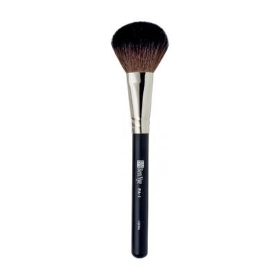 Ben Nye Powder Brush Brush