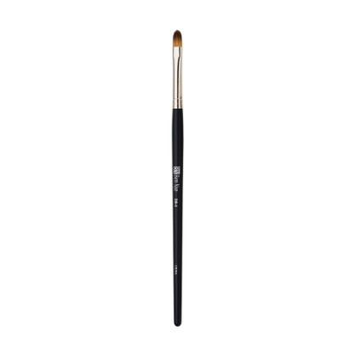 Ben Nye Dome Shadow Brushes