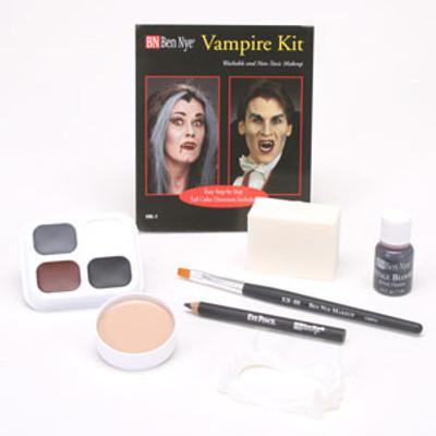 Ben Nye Vampire kit