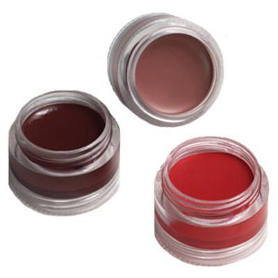 Ben Nye Lip Colors