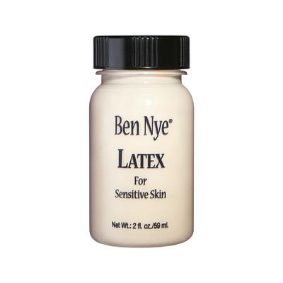 Ben Nye Latex for Sensitive Skin