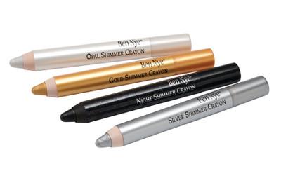 Ben Nye Shimmer Crayon
