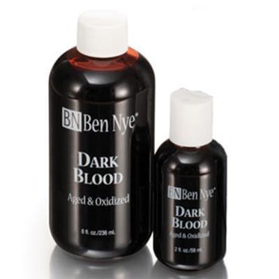 Ben Nye Dark Blood
