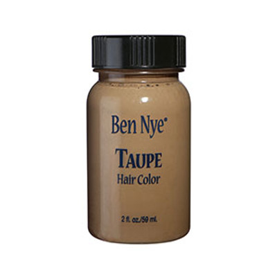 Ben Nye Hair Color - Taupe