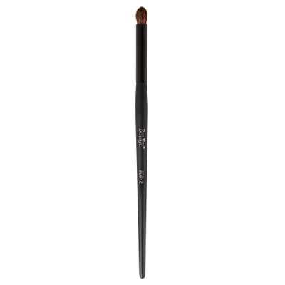 Ben Nye Medium Tapered Brush