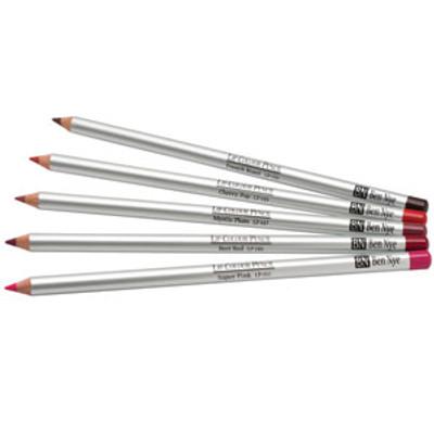 Ben Nye Lip Colour Pencil
