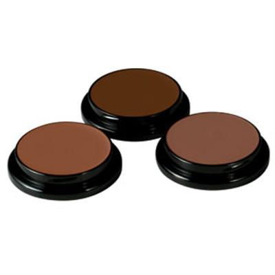 Ben Nye Creme Brown Shadows