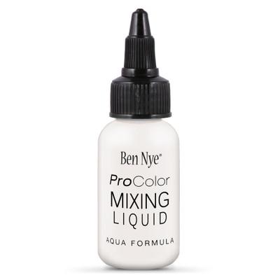 Ben Nye ProColor Mixing Liquid