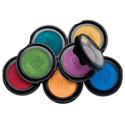 Ben Nye Lumiere Grande Colour