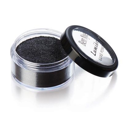 Ben Nye Black Lustre Luxe Powder