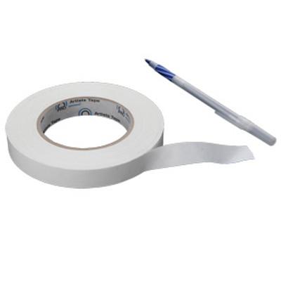Console Tape