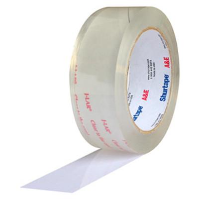 "Jlar Gel Repair Tape| Width| 1"" Wide"