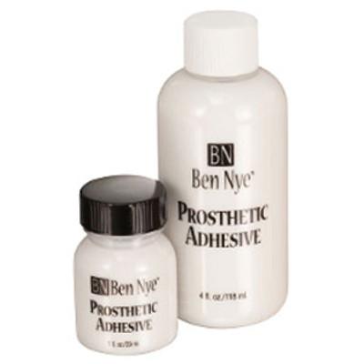 Ben Nye Prosthetic Adhesive