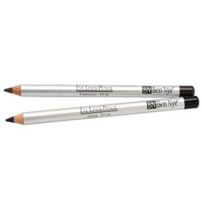 Ben Nye Eye Liner Pencil