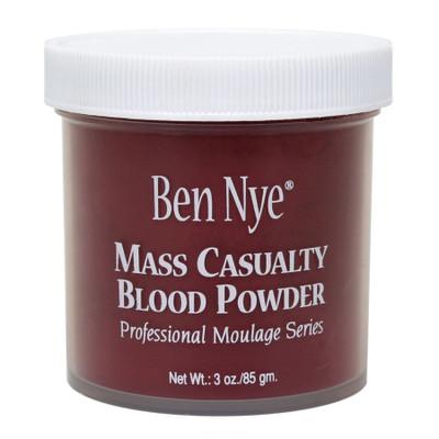 Ben Nye Blood Powder