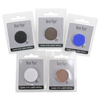 Ben Nye Cake Eye Liner Refills