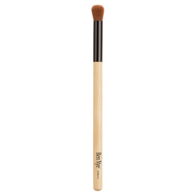 Ben Nye Compact Blender Brush