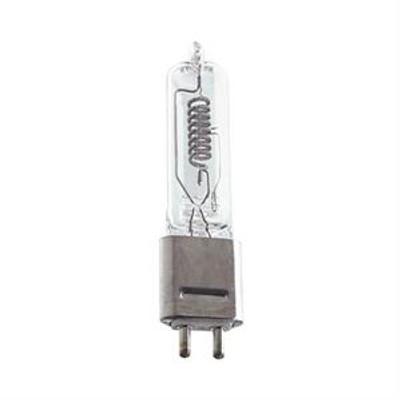 EHG 750w Lamp