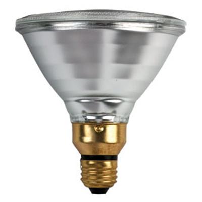 80PAR38/HAL/NFL25 Lamp