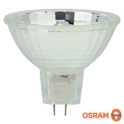 FXL 410w Lamp