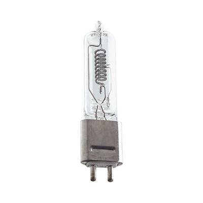 FLK 575w Lamp
