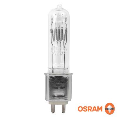 GLE 750w x Lamp