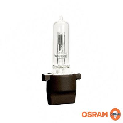 QXL 750/77v Lamp