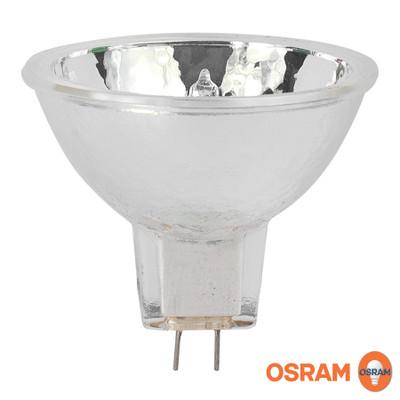 ENH 250w Lamp