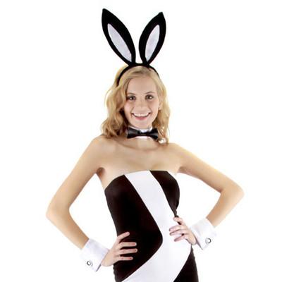 Sexy Bunny Kit