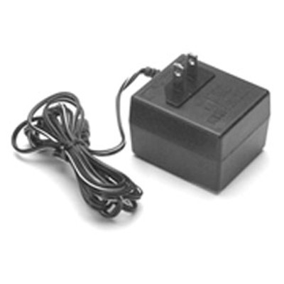 City Theatrical AC Adapter for Six Candles