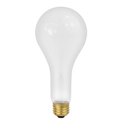 500PS35/IF 130V Lamp