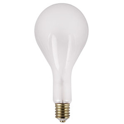 750IF (PS52) Lamp