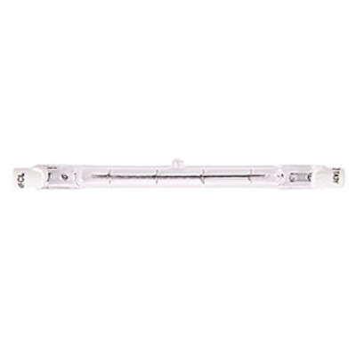 FCL 500W Lamp
