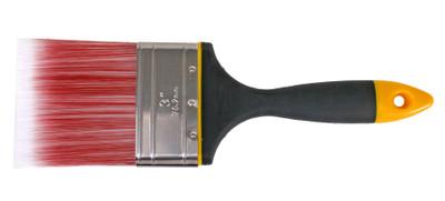 Flat I-Brush