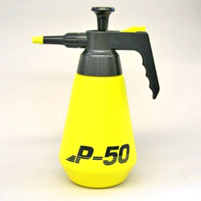 Paint Sprayer P-50 Handheld