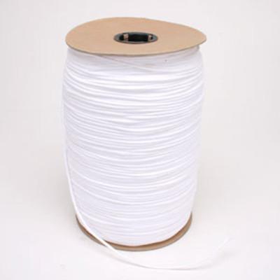 Tie Line - White