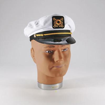 Yacht Cap